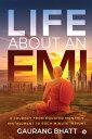 Life about an EM...