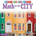Math in the City...