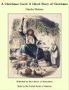A Christmas Carol【電子書籍】[ Charles Dickens ]