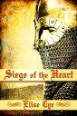 Siege Of the Hea...