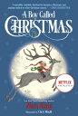 A Boy Called Christmas【電子書籍】[ Matt Haig ]