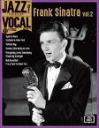 JAZZ VOCAL COLLECTION TEXT ONLY 11 フランク・シナトラ Vol.2【電子書籍】[ 後藤雅洋 ]