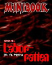 MINIBOOK 004: La...