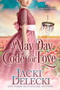 A May Day Code f...