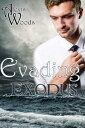 Evading Exodus (...