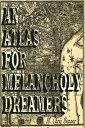 An Atlas for Mel...