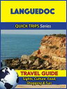 Languedoc Travel Guide (Quick Trips...