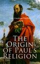 The Origin of Pa...
