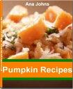Pumpkin RecipesS...