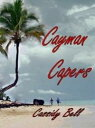 Cayman Capers【電子...