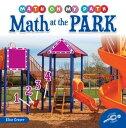 Math at the Park...