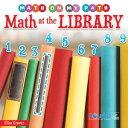 Math at the Libr...