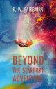 Beyond the Starp...