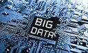 楽天Kobo電子書籍ストアで買える「Internet of Things and Big Data: Predict and Change The FutureArticle【電子書籍】[ Dilin Anand & Anagha P. ]」の画像です。価格は80円になります。