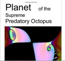 Planet of the Su...