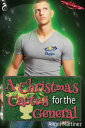 A Christmas Cactus for the General【電子書籍】[ Angel Martinez ]