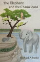 The Elephant and...