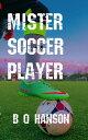 Mister Soccer Pl...