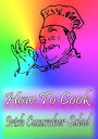 How To Cook Iris...