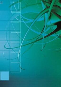 Rubaiyat Of Omar Khayyam【電子書籍】[ Omar Khayyam ]