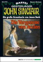 John Sinclair - ...