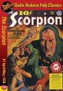 The ScorpionSata...