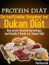 Protein Di?t. Ein inoffizielle