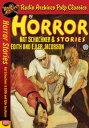Horror Stories -...