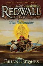 The BellmakerA Tale from Redwall【電子書籍】[ Brian Jacques ]