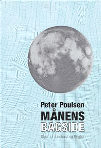 洋書, FICTION & LITERTURE M?nens bagside Peter Poulsen