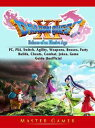 Dragon Quest XI Echoes of an E...