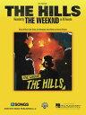 楽天Kobo電子書籍ストアで買える「The Hills Sheet Music【電子書籍】[ The Weeknd ]」の画像です。価格は505円になります。