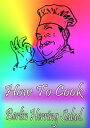 How To Cook Berl...