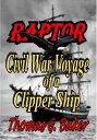 Raptor Civil War...