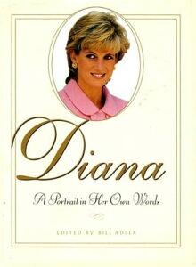 DianaA Portrait In Her Own Words【電子書籍】[ Bill Adler ]