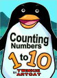 Counting Numbers 1 to 10【電子書籍】[ Twinkie Artcat ]
