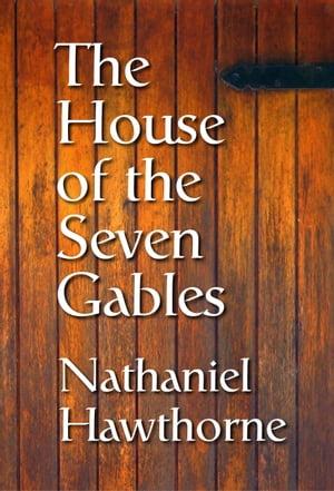 洋書, FICTION & LITERTURE The Hound of the Baskervilles Arthur Conan Doyle