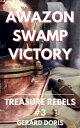 Amazon Swamp Vic...