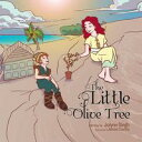 The Little Olive...