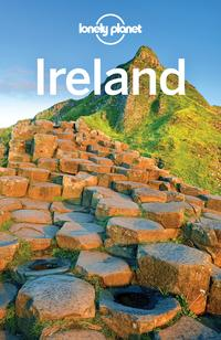 Lonely Planet Ireland【電子書籍】[ Lonely Planet ]