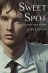 Sweet SpotThe Petit Mort Stories【電子書籍】[ Josh Lanyon ]