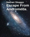 Escape From Andr...