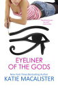 Eyeliner of the ...