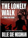 The Lonely Walk-...