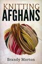 Knitting Afghans...