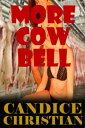 More Cow Bell【電子...