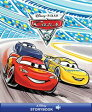 Disney Classic Stories: Cars 3【電子書籍】[ Disney Book Group ]