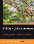 TYPO3 4.2 E-Commerce【電子書籍】[ Edgars Karlsons, Inese Liberte ]