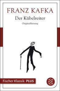 Der K?belreiter【電子書籍】[ Franz Kafka ]