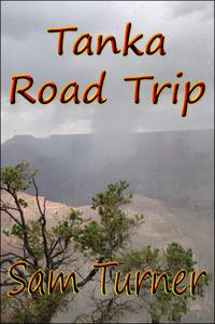 Tanka Road Trip【電子書籍】[ Sam Turner ]